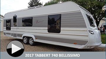 2017-TABBERT-BELLISSIMO