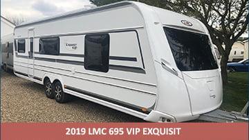2019-LMC-695