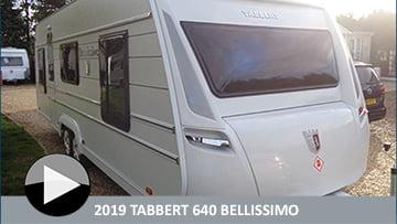 2019-TABBERT-640-BELLISSIMO