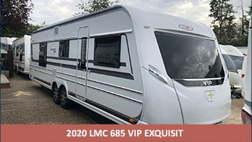 2020-LMC-685