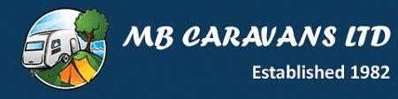 MB Caravan Logo