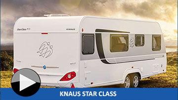 Kanaus Star class